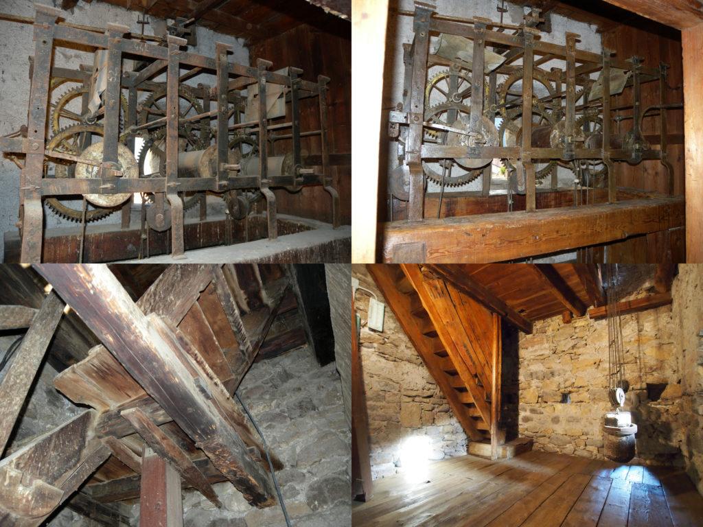 0_interno-campanile