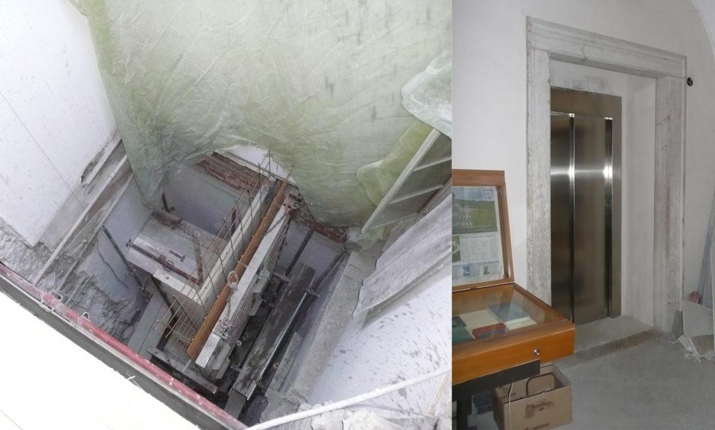ascensore-sat