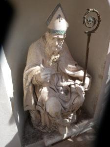statua-03