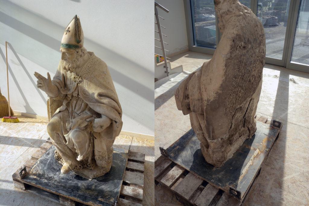 statua-05