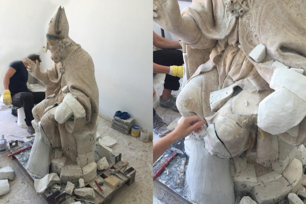 statua-06