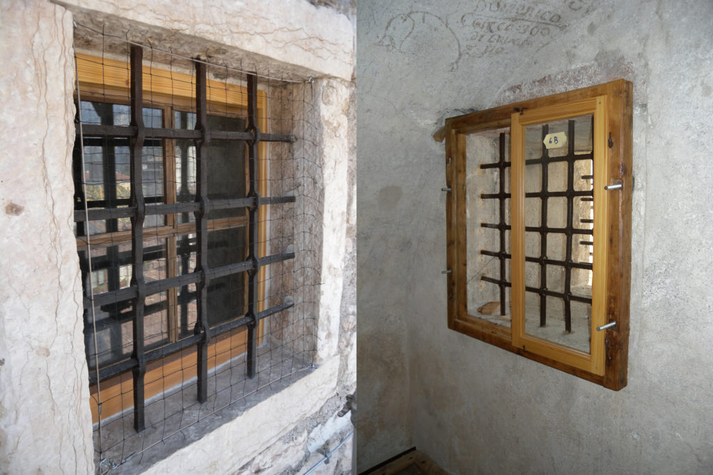 tc-finestre
